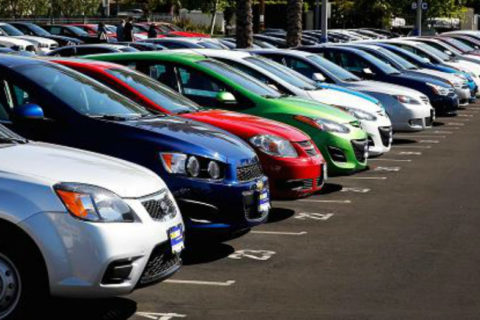 Pre-Owned Vehicles - Which Used Car is Right for You