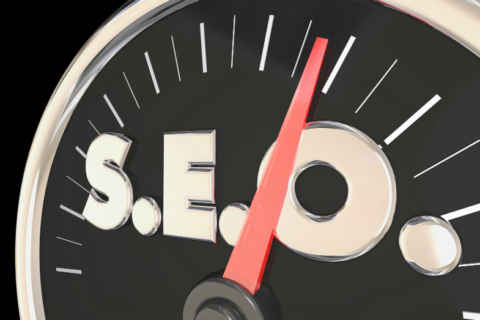 Top 5 SEO Trends for Dealers in 2019