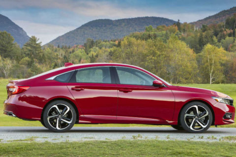 http://automotiveseo.org/wp-content/uploads/2019/11/Luxury-Sedan-Feel-Great-in-this-Honda-Accord-Sedan.jpg