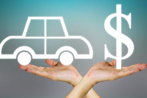 Car Donation Tax Deduction
