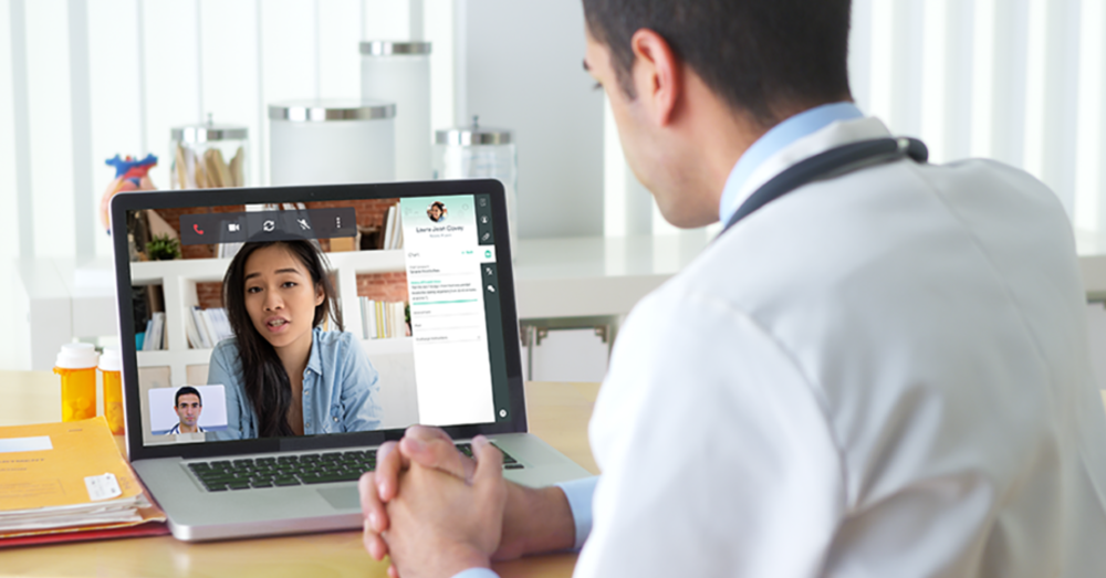 How Digital Marketing Can Help Develop Telehealth