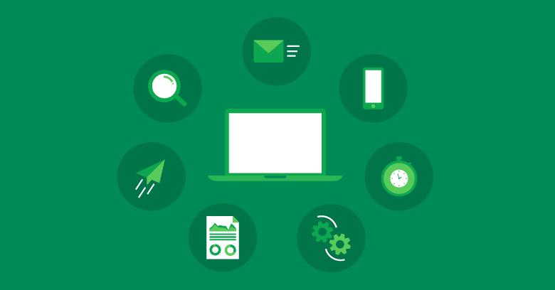 Digital Marketing Tools Every Dealership Should Use