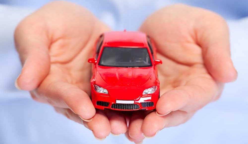 Car Donations Tax Deduction