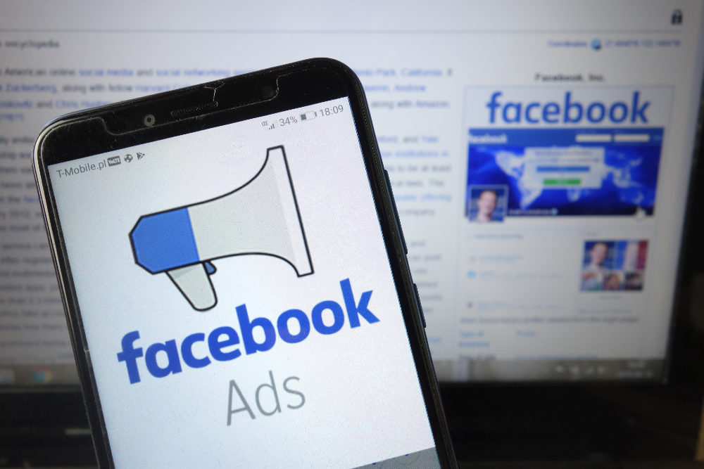 Facebook Ads for Serious Beginners