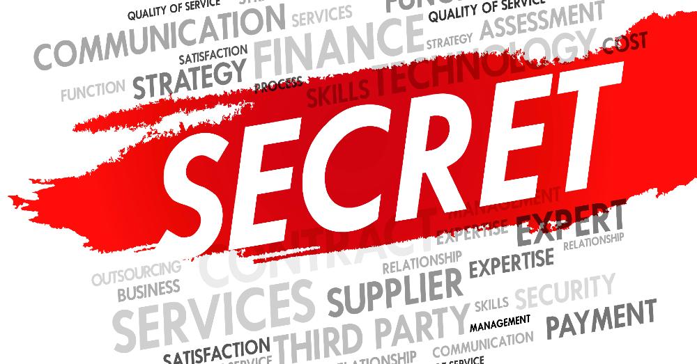 Hidden Secrets of Digital Marketing You Should Know