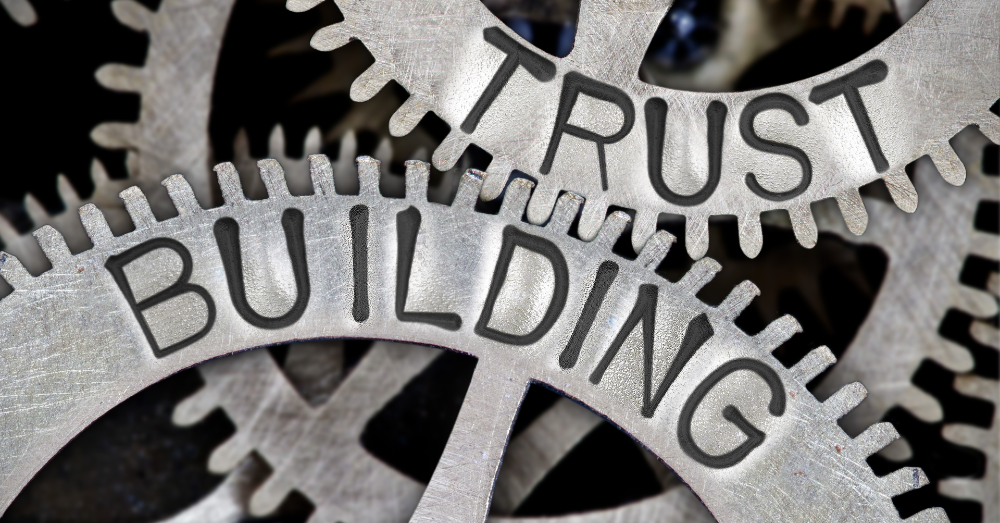 How to Build Trust in Your Media Content