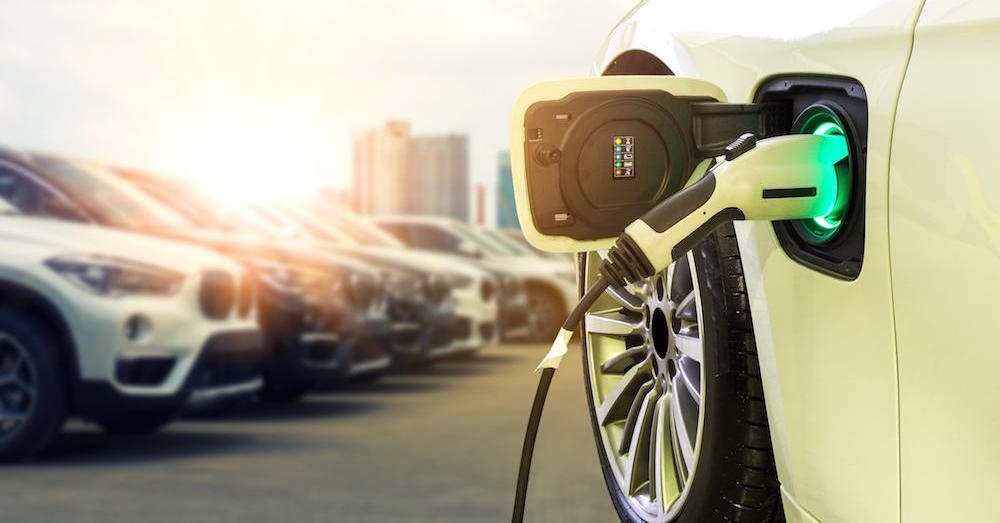 Chevy EV vs Tesla